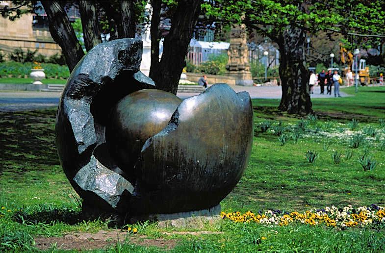France Rotar: Leben (1981)